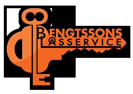 Bengtssons Låsservice