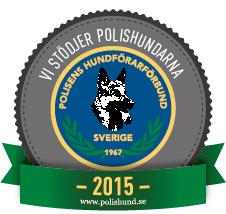 POLISHUNDEN Logo 2015