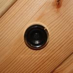 Eeye - Digitalt dörröga