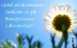 goteborg-midsomma